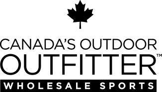 CanadasOutdoorOutfitter_WS_LOGO_FINAL (2)