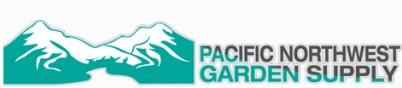 PNW Garden Supply