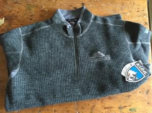 Haa-Nee-Naa Sweaters