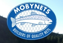Moby Nets 2