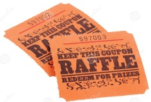 raffle-tickets-411067