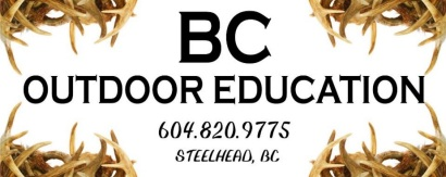 BC Outdoor Education