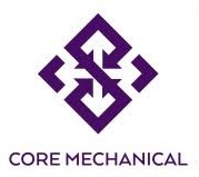 CoreMechanical