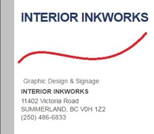 Interior Inkkworks