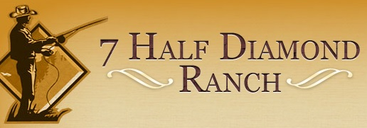 Seven Half Diamond Ranch