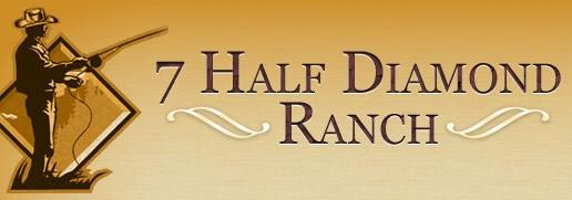 Seven Half Diamond Ranch