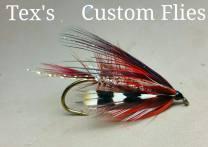 Texs Flies